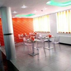 Отель Phenix Бельгия, Брюссель - отзывы, цены и фото номеров - забронировать отель Phenix онлайн питание фото 2