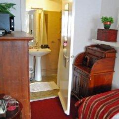 Amsterdam House Hotel удобства в номере фото 2