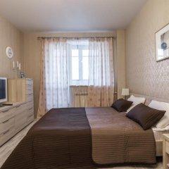 Гостиница Bela Kuna 1 Bldg 2 в Санкт-Петербурге отзывы, цены и фото номеров - забронировать гостиницу Bela Kuna 1 Bldg 2 онлайн Санкт-Петербург комната для гостей фото 5