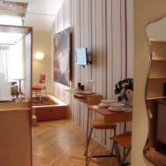 Отель WANZ'inn Design Appartements Австрия, Вена - отзывы, цены и фото номеров - забронировать отель WANZ'inn Design Appartements онлайн в номере фото 2