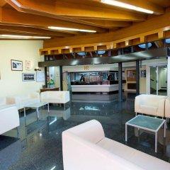 Отель Roccaporena Каша интерьер отеля