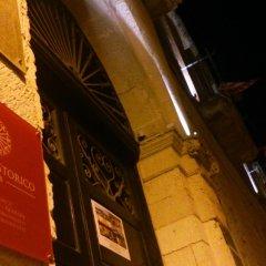 Отель B&B Centro Storico Lecce Лечче развлечения