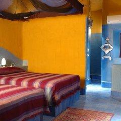 Отель Kasbah Hotel Tombouctou Марокко, Мерзуга - отзывы, цены и фото номеров - забронировать отель Kasbah Hotel Tombouctou онлайн детские мероприятия