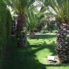 Solar de Mos Hotel фото 9