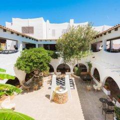 Отель Marble Stella Maris Ibiza фото 4