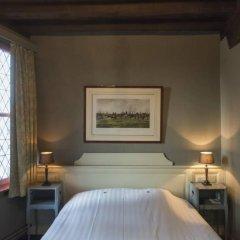 Отель Ter Brughe Бельгия, Брюгге - 5 отзывов об отеле, цены и фото номеров - забронировать отель Ter Brughe онлайн сейф в номере