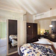Artus Hotel by MH комната для гостей фото 2