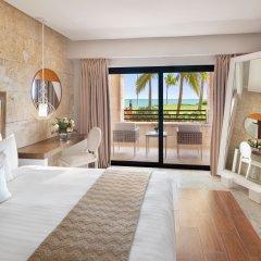 Sanctuary Cap Cana-All Inclusive Adults Only by Playa Hotel & Resorts комната для гостей фото 5