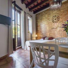Отель Royal Apartbeds Испания, Валенсия - отзывы, цены и фото номеров - забронировать отель Royal Apartbeds онлайн питание