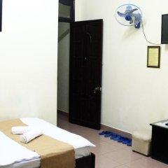 Отель Da Lat Xua & Nay Hotel Вьетнам, Далат - отзывы, цены и фото номеров - забронировать отель Da Lat Xua & Nay Hotel онлайн удобства в номере фото 2