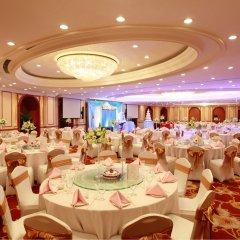 Guxiang Hotel Shanghai фото 2