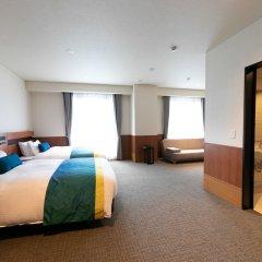 Отель Akarinoyado Togetsu Япония, Беппу - отзывы, цены и фото номеров - забронировать отель Akarinoyado Togetsu онлайн детские мероприятия фото 2