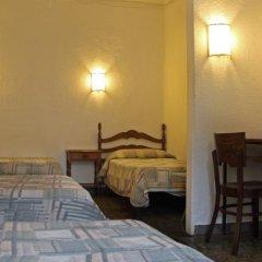 Отель Peninsular Испания, Барселона - - забронировать отель Peninsular, цены и фото номеров сауна