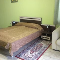Park Hotel Arbanassi Велико Тырново комната для гостей фото 5