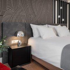 Elia Ermou Athens Hotel комната для гостей фото 5