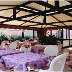 Отель Tre Archi Италия, Венеция - 10 отзывов об отеле, цены и фото номеров - забронировать отель Tre Archi онлайн питание фото 3