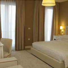 Palace Hotel And Spa Дуррес комната для гостей фото 3
