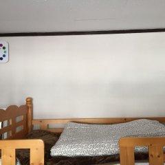 Guest House Naraya - Hostel Порт Хаката интерьер отеля
