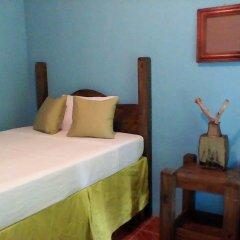 Отель Rafjam Port Antonio комната для гостей фото 4