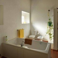 Отель Quinta do Scoto спа