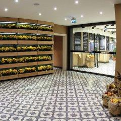 Elegance Hotels International Турция, Мармарис - отзывы, цены и фото номеров - забронировать отель Elegance Hotels International онлайн фото 5
