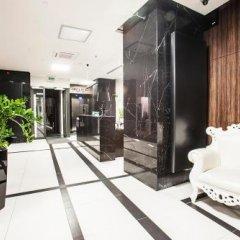 Отель Rewita WDW Imperial Сопот интерьер отеля фото 3