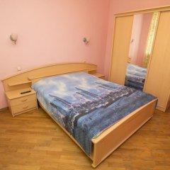 Zvezda Hostel Arbat детские мероприятия