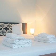 Отель 2 Bedroom Loft Near Edgware Road Великобритания, Лондон - отзывы, цены и фото номеров - забронировать отель 2 Bedroom Loft Near Edgware Road онлайн комната для гостей фото 4