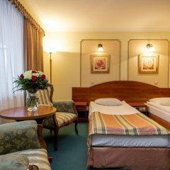 Отель Wersal Польша, Закопане - отзывы, цены и фото номеров - забронировать отель Wersal онлайн интерьер отеля