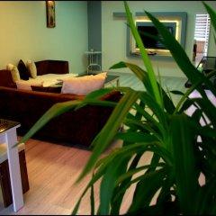 Konukevim Apartments Турция, Анкара - отзывы, цены и фото номеров - забронировать отель Konukevim Apartments онлайн