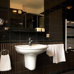 Magic Castle Boutique Hotel ванная