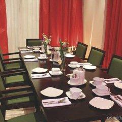 Гостиница Park Inn Казань