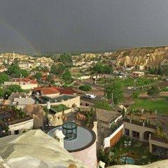 Отель Best Western Premier Cappadocia - Special Class фото 4