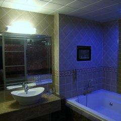 Hotel Won ванная фото 2