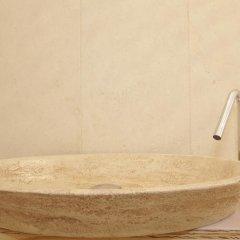 Апартаменты Testaccio Old Rome Apartment ванная
