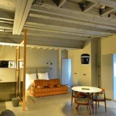 Отель Raw Culture Arts & Lofts Bairro Alto фото 12