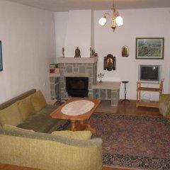 Отель Guest House Astra Велико Тырново комната для гостей фото 2