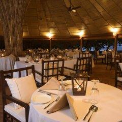 Отель Makunudu Island Мальдивы, Боду-Хитхи - отзывы, цены и фото номеров - забронировать отель Makunudu Island онлайн питание фото 3