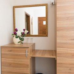 Отель Regatta Palace - All Inclusive Light удобства в номере фото 2