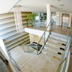 Hotel Mar & Sol балкон