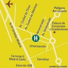 Отель Lux Sevilla Palacio Испания, Севилья - отзывы, цены и фото номеров - забронировать отель Lux Sevilla Palacio онлайн ванная фото 2