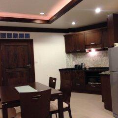 Отель Samui Emerald Condotel Таиланд, Самуи - 1 отзыв об отеле, цены и фото номеров - забронировать отель Samui Emerald Condotel онлайн в номере фото 2