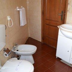 Отель Algardia Marina Parque Apartments By Garvetur Португалия, Виламура - отзывы, цены и фото номеров - забронировать отель Algardia Marina Parque Apartments By Garvetur онлайн ванная