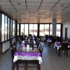 Ekin Hotel питание фото 3
