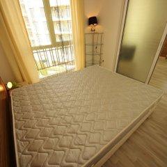 Апартаменты Menada Rainbow 4 Apartments комната для гостей фото 3