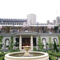 Cabra Castle Hotel фото 11