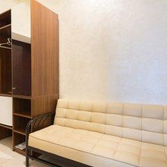 Гостиница Villa Neapol Украина, Одесса - 1 отзыв об отеле, цены и фото номеров - забронировать гостиницу Villa Neapol онлайн сейф в номере