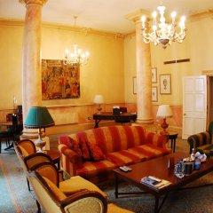 The Leonard Hotel комната для гостей фото 5