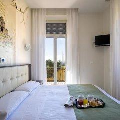 Отель Bellavista Италия, Лидо-ди-Остия - 3 отзыва об отеле, цены и фото номеров - забронировать отель Bellavista онлайн в номере фото 2