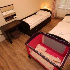 Hotel Cordoba удобства в номере фото 2